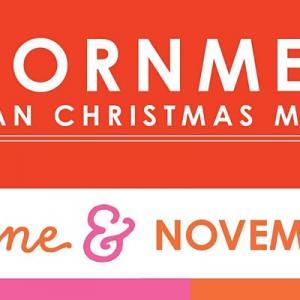 Adornment Artisan Christmas Market
