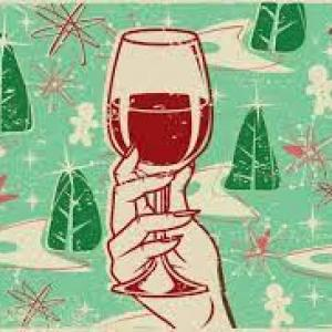 The Best 8 Aussie Wines for Christmas 2021