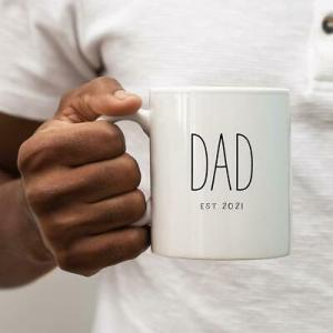 Fun (and Cheap) Christmas Gifts for Dad 2021